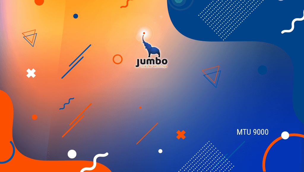 Jumbo Internet Exchange