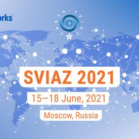 SVIAZ-2021